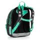 Школьный рюкзак CHI 866 A купить