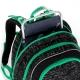 Школьный рюкзак CHI 866 A каталог