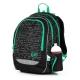 Школьный рюкзак CHI 866 A фото