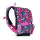 Школьный рюкзак CHI 867 D на сайте