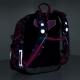 Школьный рюкзак CHI 867 D цена