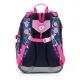 Школьный рюкзак CHI 867 D недорого