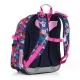 Школьный рюкзак CHI 867 D со скидкой