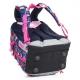 Школьный рюкзак CHI 867 D Topgal