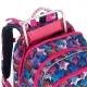 Школьный рюкзак CHI 867 D выгодно
