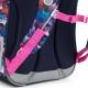 Школьный рюкзак CHI 867 D по акции
