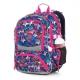 Школьный рюкзак CHI 867 D с доставкой