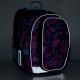 Школьный рюкзак CHI 868 H отзывы