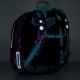 Школьный рюкзак CHI 868 H купить
