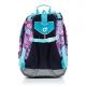Школьный рюкзак CHI 868 H со скидкой