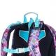 Школьный рюкзак CHI 868 H на сайте