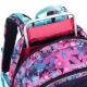 Школьный рюкзак CHI 868 H интернет-магазин