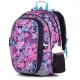 Школьный рюкзак CHI 868 H каталог
