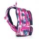 Школьный рюкзак CHI 869 H отзывы