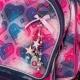 Школьный рюкзак CHI 869 H недорого
