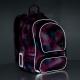 Школьный рюкзак CHI 869 H на сайте