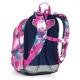 Школьный рюкзак CHI 869 H цена