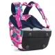 Школьный рюкзак CHI 869 H Topgal
