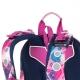 Школьный рюкзак CHI 869 H обзор