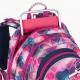 Школьный рюкзак CHI 869 H с гарантией
