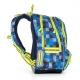Школьный рюкзак CHI 870 D официальный представитель
