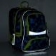 Шкільний рюкзак CHI 870 D по акції