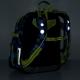 Шкільний рюкзак CHI 870 D ціна