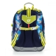 Школьный рюкзак CHI 870 D по акции