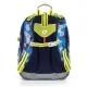 Шкільний рюкзак CHI 870 D з гарантією