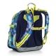 Школьный рюкзак CHI 870 D Топгал