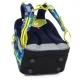 Школьный рюкзак CHI 870 D на сайте