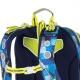 Шкільний рюкзак CHI 870 D купити