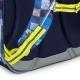 Шкільний рюкзак CHI 870 D фото
