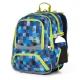 Шкільний рюкзак CHI 870 D інтернет магазин