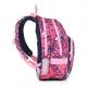 Школьный рюкзак CHI 871 H с доставкой