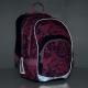 Школьный рюкзак CHI 871 H интернет-магазин