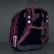 Школьный рюкзак CHI 871 H недорого