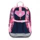 Школьный рюкзак CHI 871 H в интернет-магазине