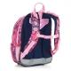 Школьный рюкзак CHI 871 H в Украине