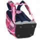 Школьный рюкзак CHI 871 H онлайн