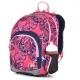 Школьный рюкзак CHI 871 H на сайте