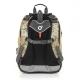 Школьный рюкзак CHI 872 K с доставкой