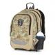 Школьный рюкзак CHI 872 K в Украине