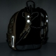 Школьный рюкзак CHI 872 K онлайн