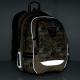 Школьный рюкзак CHI 872 K выгодно
