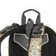 Школьный рюкзак CHI 872 K официальный представитель