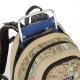 Школьный рюкзак CHI 872 K купить