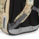 Школьный рюкзак CHI 872 K каталог