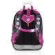 Школьный рюкзак CHI 874 A в интернет-магазине