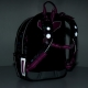 Школьный рюкзак CHI 874 A со скидкой
